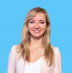 Emilie Cushman