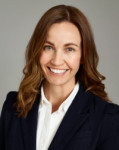 Tara McCarville