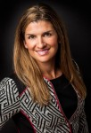 Natalie Raffoul